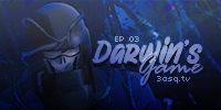 Darwin's Game e3
