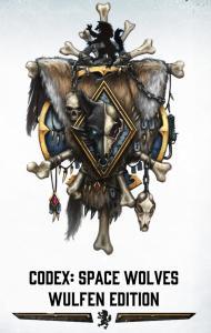 Space-Wolves-Wulfen-Codex-e1455212373653
