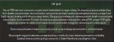 Jak_grac.jpg?width=400&height=150