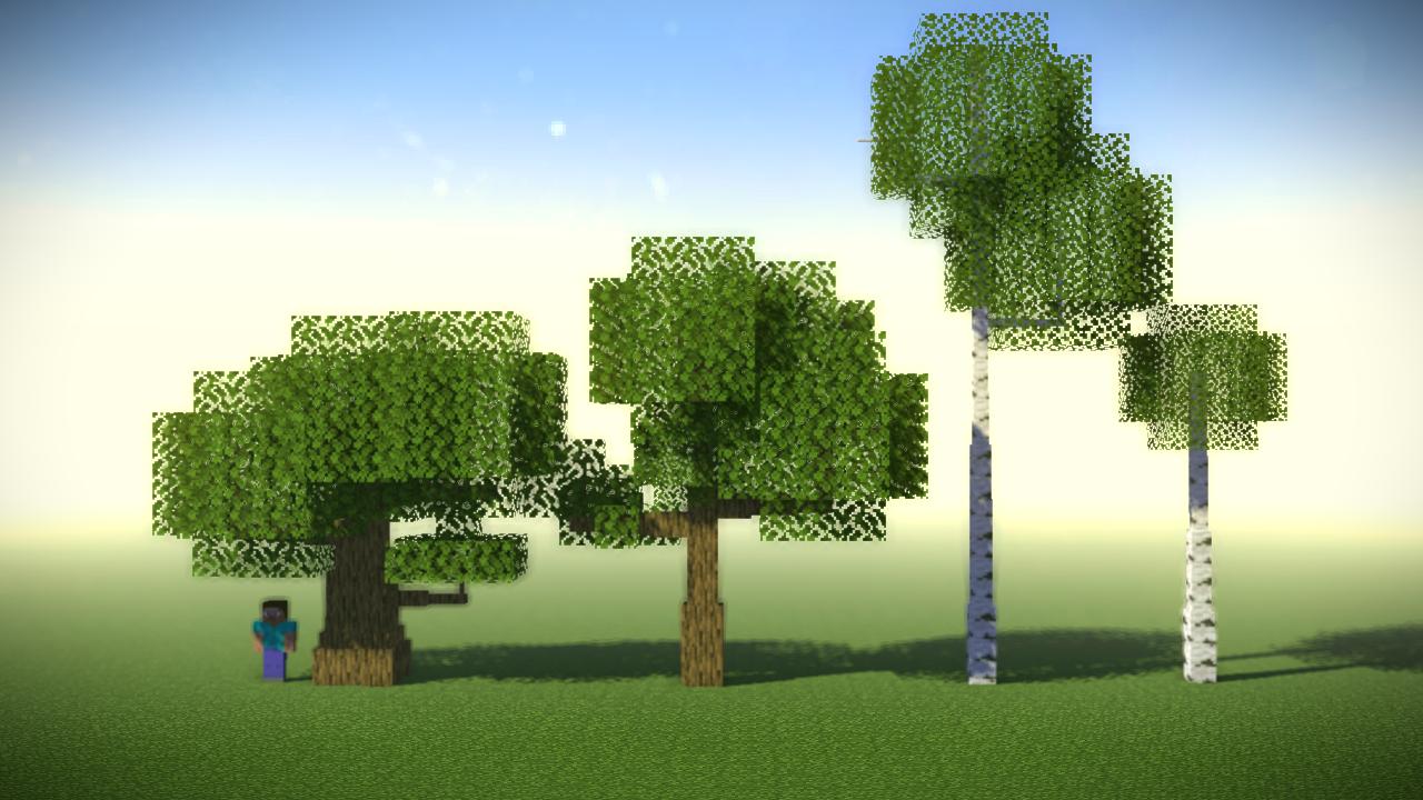 treeP.png?width=1280&height=720
