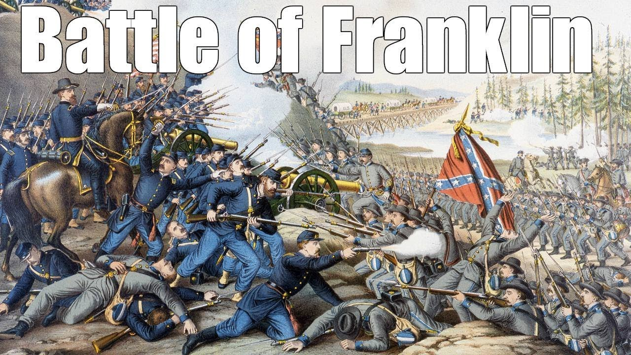 the american civil war 4 essay The american civil war has been described as the first modern war this was in part because of advanced weapons that were inntroduced dufing the war, primarily by the federal army until the civil war, infantry battles wre fought with smoothbore muskets.