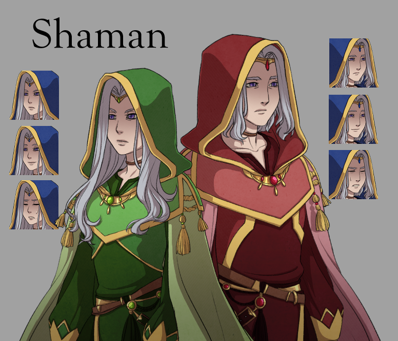 Shaman_Prez.png