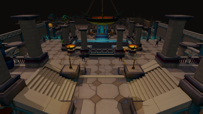 1200px-Temple_of_Aminishi_%2528Elite_Dun