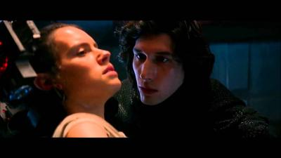 "So what is ""Reverse Anidala"" and how do you see it playing out in the next two movies?  - Page 2 Maxresdefault"