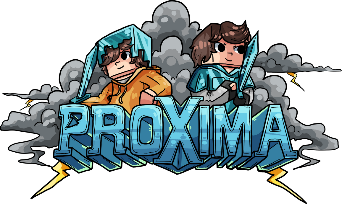 proxima_logo_by_eeyitscoco_dcvpyzq-pre.png