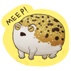frogbadge.png