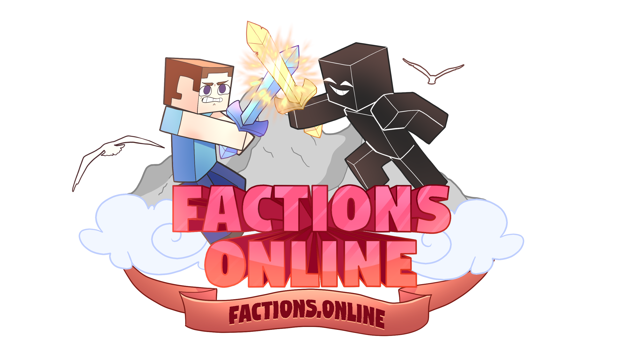 Factions | Forums