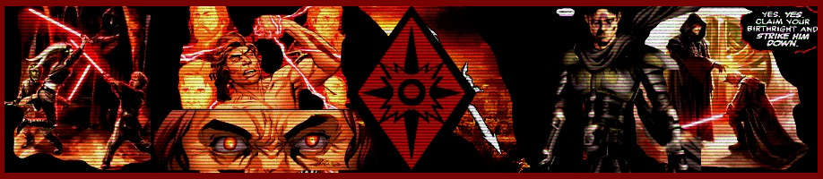 New_Sith_Order_Banner_Final.png