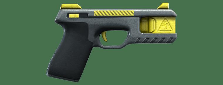 stun-gun.png
