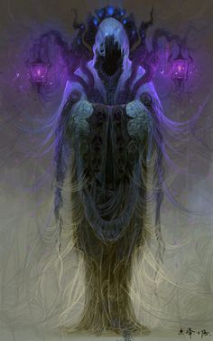 A Meeting with an Arch-Arachnid [Plot/Private/8] 4702636b6fa5fb387261321c9a8899b1--grim-reaper-dark-fantasy