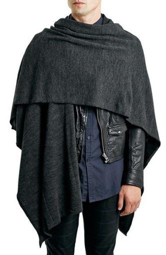 Des Maux et des Lettres [Joy et Manekiel] 798c1f1ee0e56b23607a90ea2c3afc83--knit-wrap-mens-coats