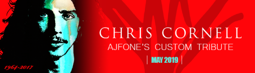 chris-cornell-tribute-banner.png?width=5