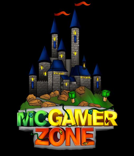 McGamerZone