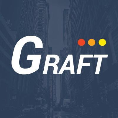graft - HashVault » WidgetBot