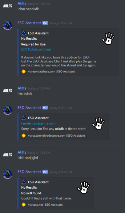 how to get a bot online discord