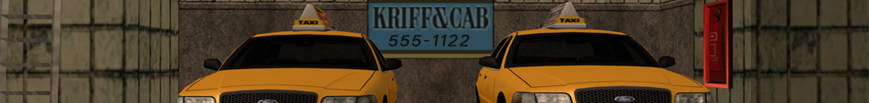 kriffcab_pixel_highlight.png